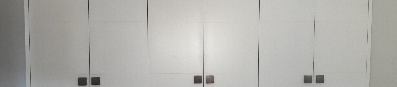 armario-medida-1