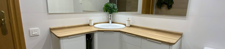 baño-medida-4