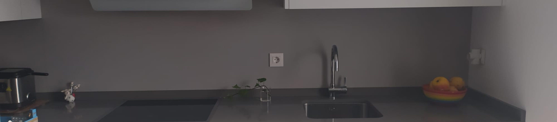 cocina-medida-4-2