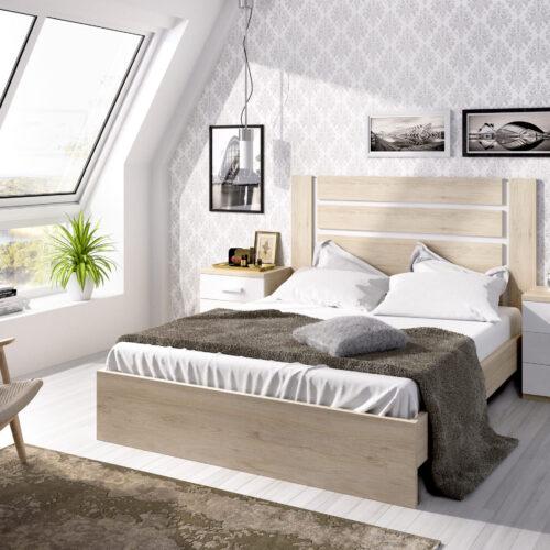 dormitorio-matrimonio-8