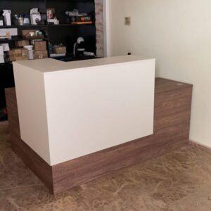 mueble-medida-7